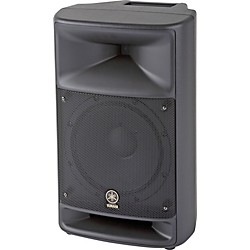 Yamaha MSR250 Active Powered Speaker (RMSR250)