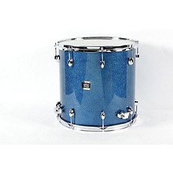 Yamaha Oak Custom Floor Tom