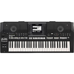 Yamaha PSRA2000 61-key Arranger Workstation