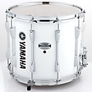 Yamaha Power-Lite Marching Snare Drum Blemished - Like New