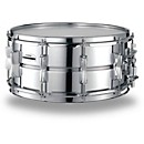 Yamaha Stage Custom Steel Snare (SD-266A)