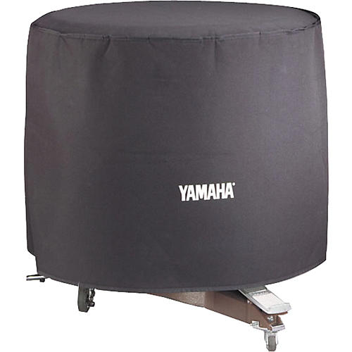 Yamaha Yamaha TDC04L Timpani Drop Cover 23 26 29 32 Set-thumbnail