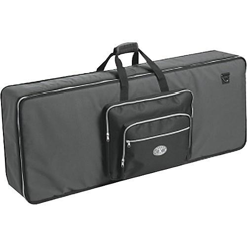 Radial Engineering Yardbag Gig Bag for Boneyard Pedal Board-thumbnail