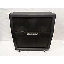 Traynor Ycs412a2 Guitar Cabinet