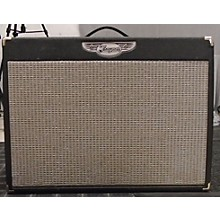 Traynor Ycv80 Guitar Combo Amp