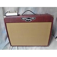 Traynor Ycx12wr Guitar Cabinet