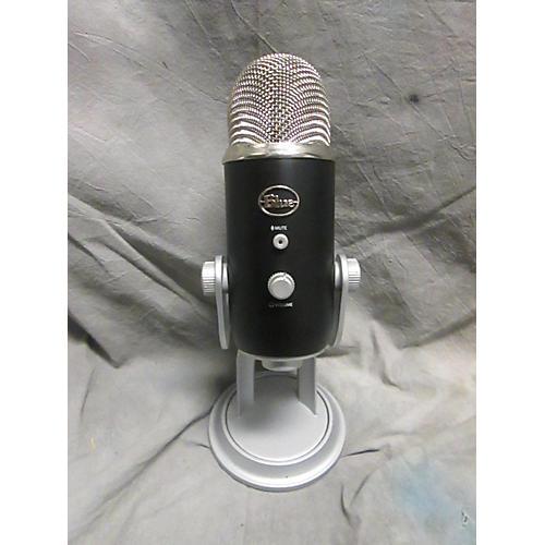 Blue Yeti USB USB Microphone
