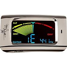 Fender Yngwie Malmsteen FCT15C Clip-On Tuner