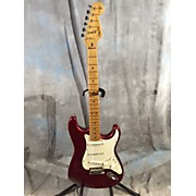 Fender Yngwie Malmsteen Signature Stratocaster Electric Guitar