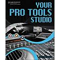 Course Technology PTR Your Pro Tools Studio (Book) thumbnail