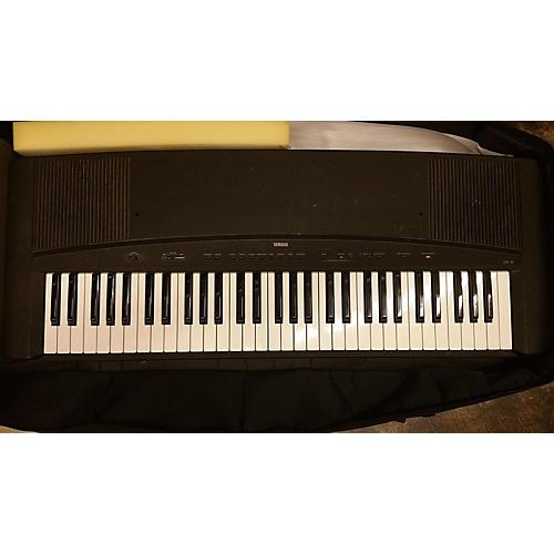 Yamaha Ypp-35 Stage Piano-thumbnail