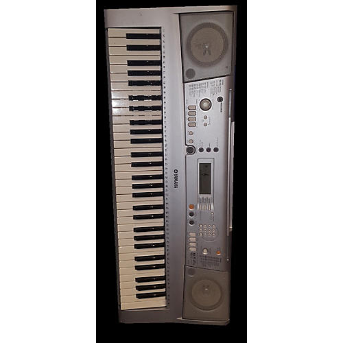 Yamaha Ypt-300 Portable Keyboard