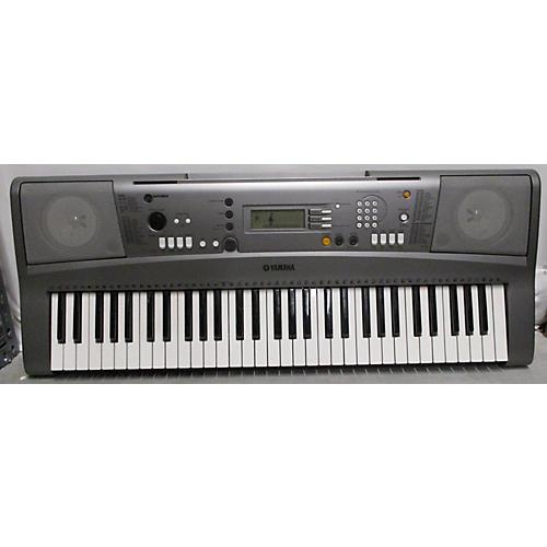 Yamaha Ypt 310 Portable Keyboard