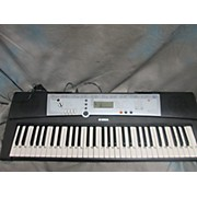 Yamaha Ypt200 Portable Keyboard