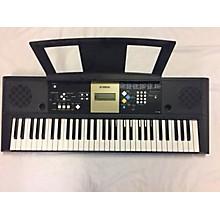 Yamaha Ypt220 Synthesizer