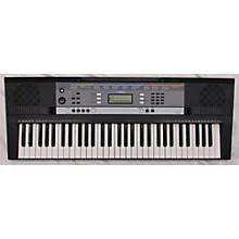 Yamaha Ypt240 Portable Keyboard