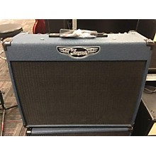 Traynor Ys1003 Tube Guitar Combo Amp