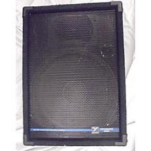Yorkville Ys153 Unpowered Speaker