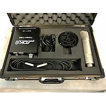 ADK Microphones Z-12 MOD Tube Microphone