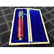 ADK Microphones Z-12 Tube Microphone