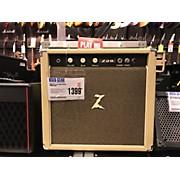 Dr Z Z-28 Tube Guitar Combo Amp