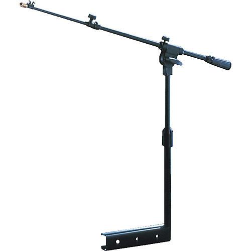 Quik-Lok Z-728 Telescoping Microphone Boom