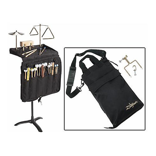 Zildjian Z-Bag Orchestral Drumstick Bag