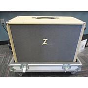 Dr Z Z Best 2x12 Cab Guitar Cabinet