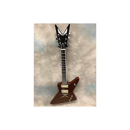 z chicago standard solid body electric guitar guitar center. Black Bedroom Furniture Sets. Home Design Ideas