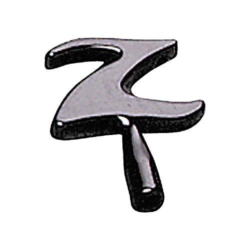 Zildjian Z- Key Tuning Key