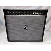 Dr Z Z LUX Tube Guitar Combo Amp