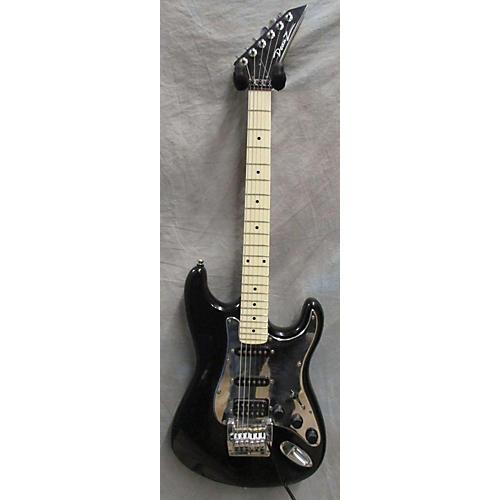 Dean Z SIGNATURE KAHLER Solid Body Electric Guitar