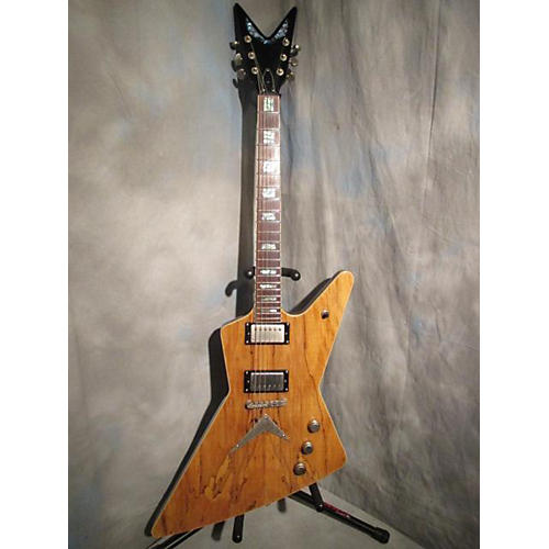 Dean Z Series Solid Body Electric Guitar-thumbnail