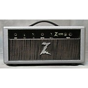 Dr Z Z Verb Flame Maple Front Tube Guitar Amp Head