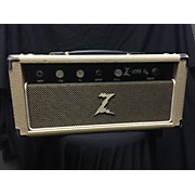 Dr Z Z Verb Tube Guitar Amp Head