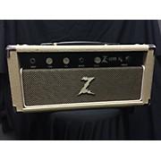 Dr Z Z Verb Tube Guitar Amp Head