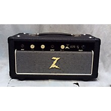Dr Z Z-vERB Effect Pedal