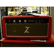 Dr Z Z28 Tube Guitar Amp Head