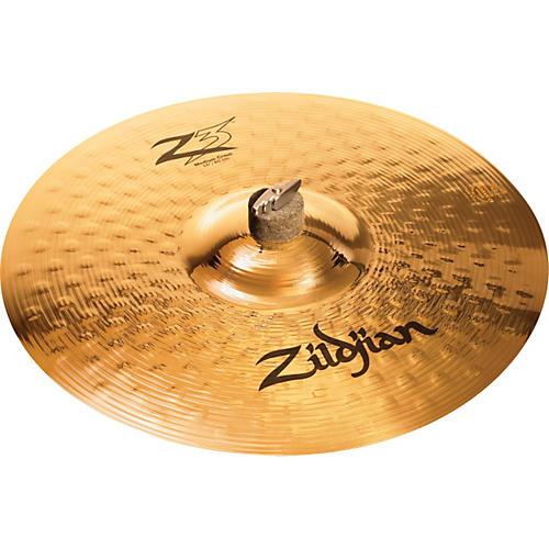 Zildjian Z3 Medium Crash Cymbal 16 in.