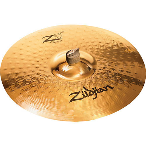 Zildjian Z3 Medium Crash Cymbal 17 in.