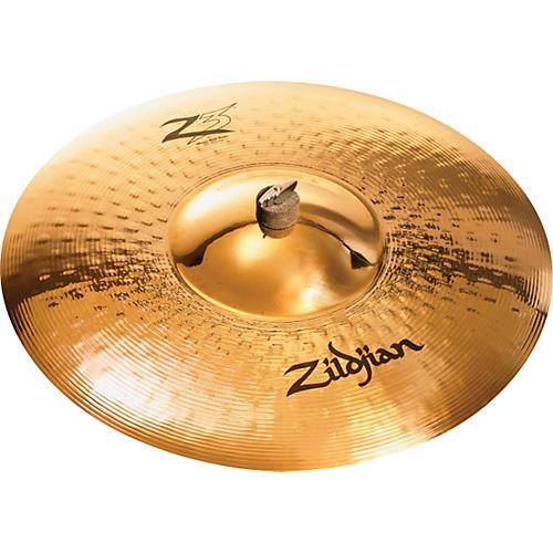 Zildjian Z3 Mega Bell Ride Cymbal 21 in.
