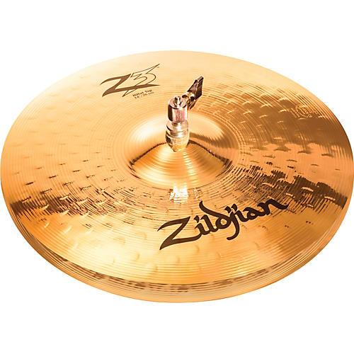 Zildjian Z3 Pro 3 Cymbal Pack-thumbnail