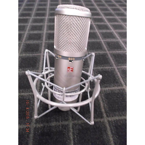 sE Electronics Z3300A Condenser Microphone