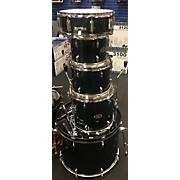 PDP Z5 Drum Kit