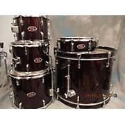PDP Z5 Drumset Drum Kit