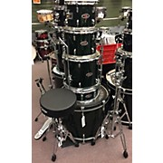 PDP by DW Z5 Series Drum Kit
