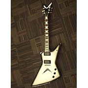 Dean Z79 Custom Solid Body Electric Guitar