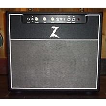 Dr Z ZA-33 Tube Guitar Combo Amp