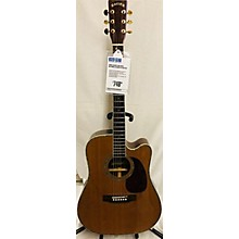 Zager ZAD-80CE Acoustic Guitar