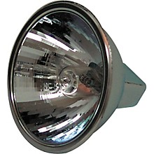 Eliminator Lighting ZB-ELC 250W Halogen Lamp